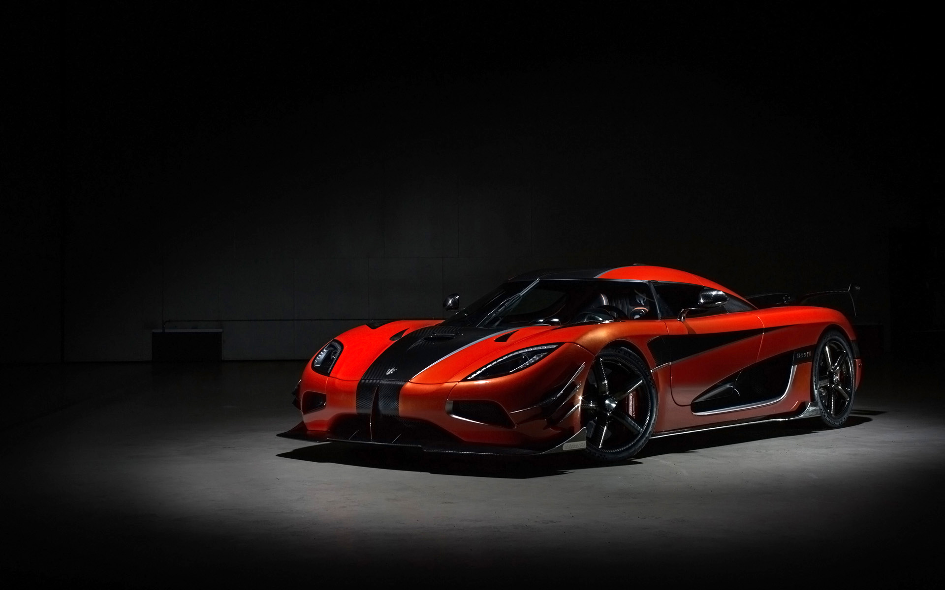Download 2016 Koenigsegg Agera Final One OF One