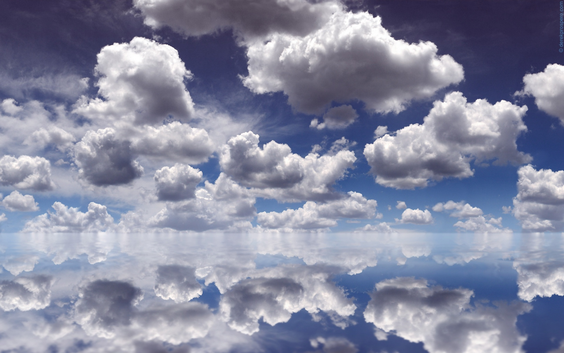 Download Clouds Hd