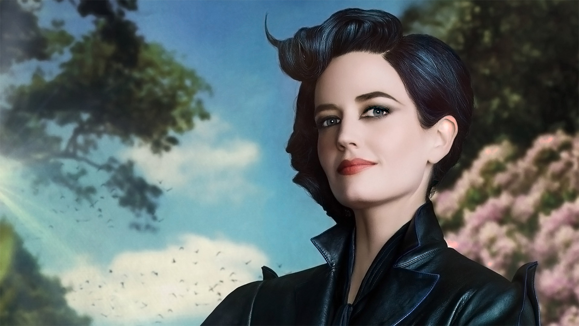 784884 byte size of Eva Green Miss Peregrines Home For Peculiar Children Wide.jpg