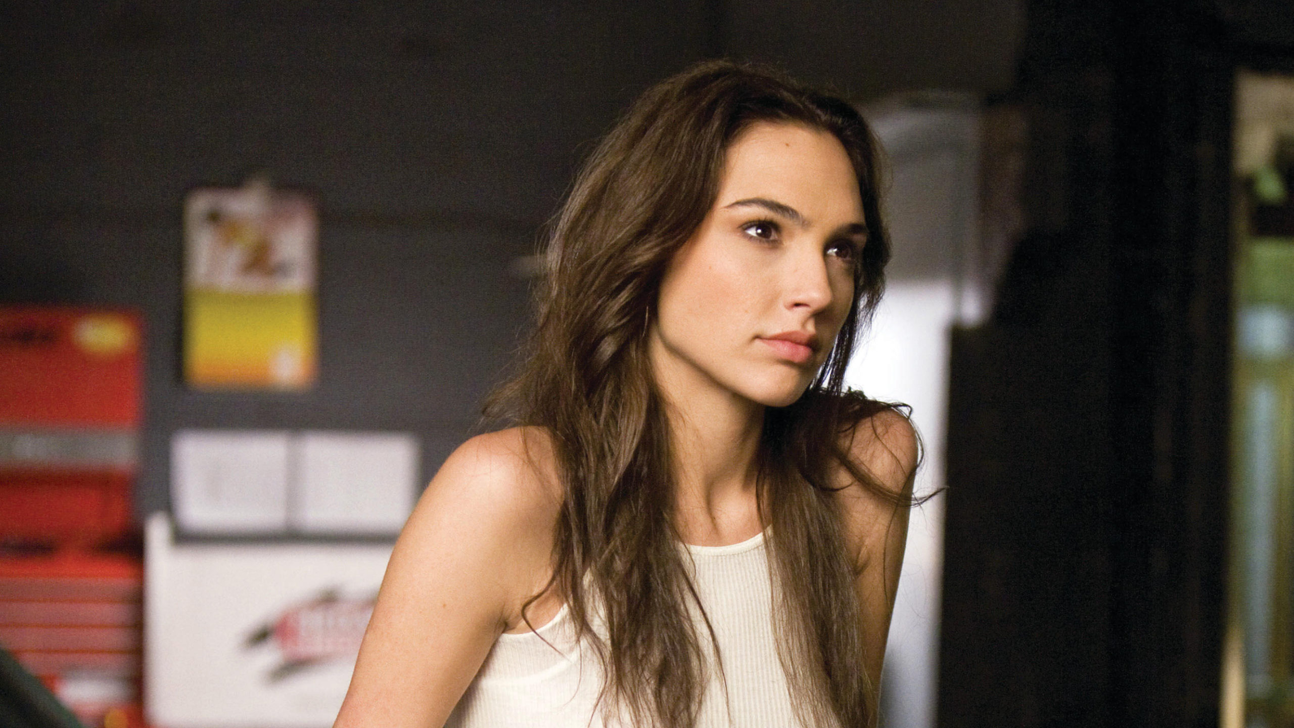 784884 byte size of Gal Gadot IN The Fast And The Furious D8.jpg