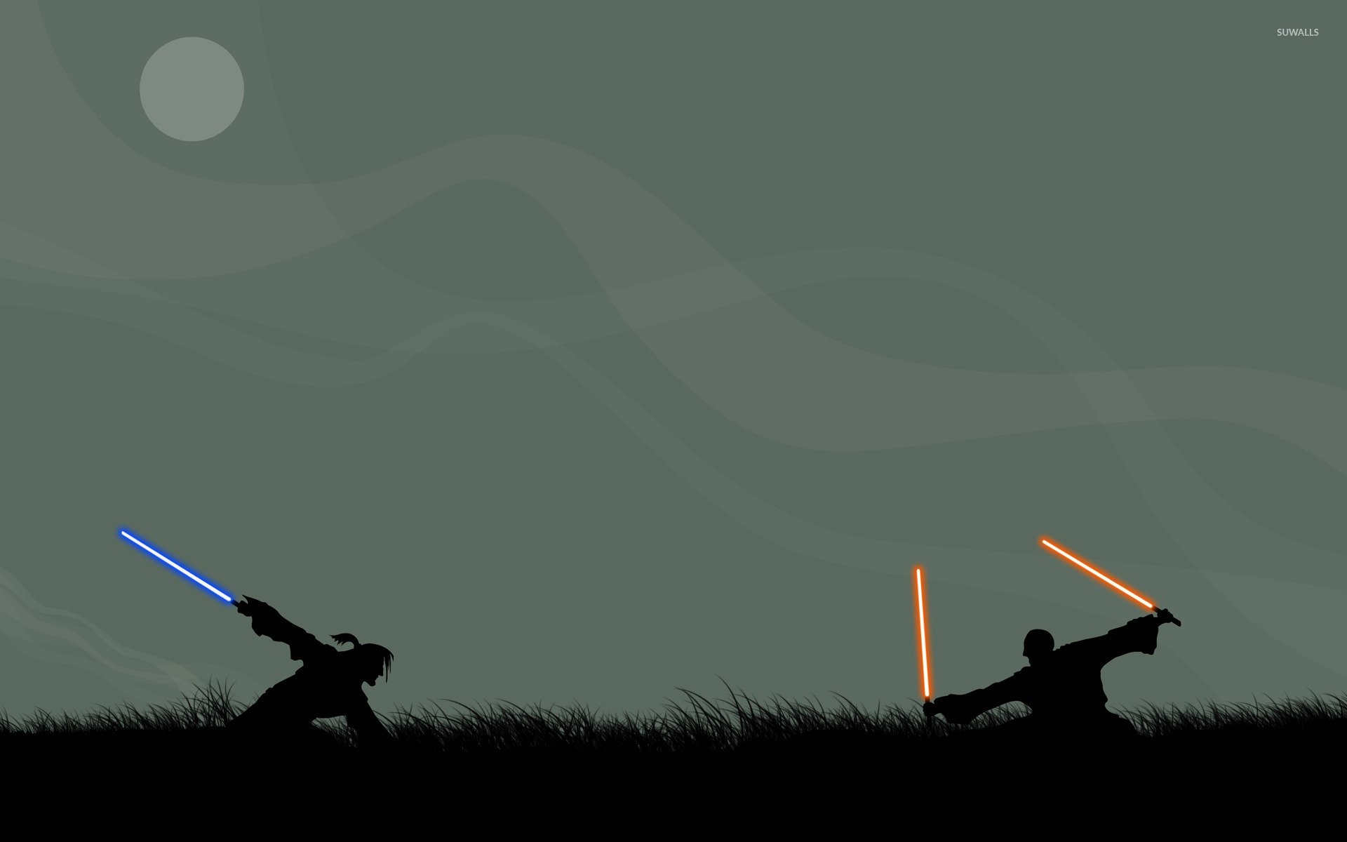 Jedi Vs Sith The Essential Guide To The Force 14942 1920×1200 Wallpaper