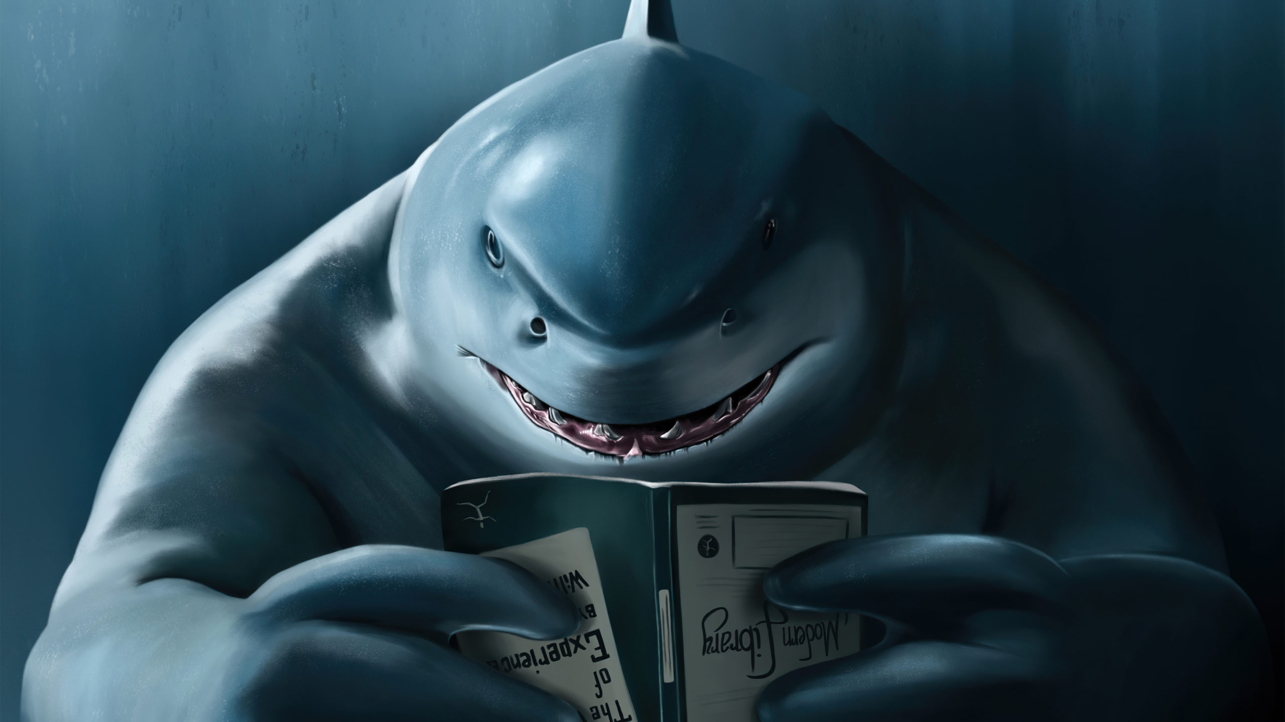 784884 byte size of King Shark The Suicide Squad 2021 MQ.jpg