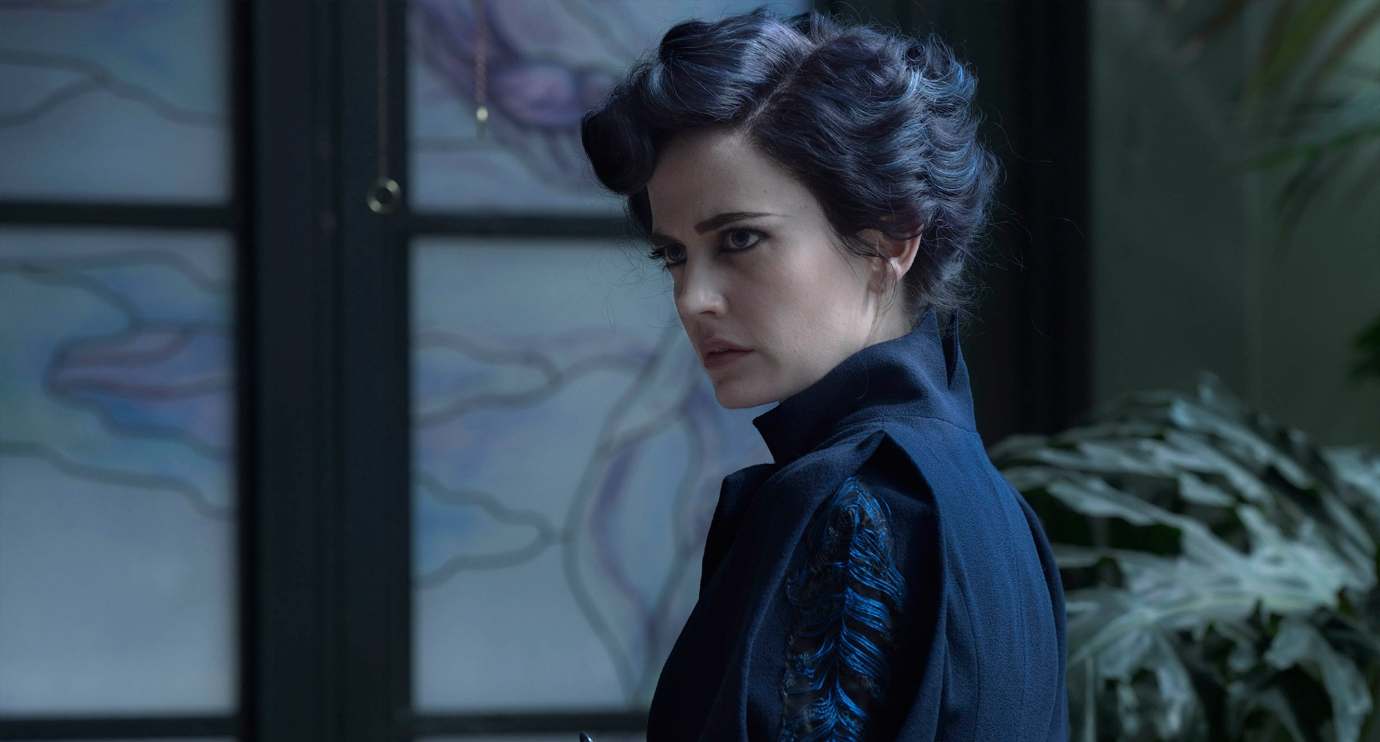 784884 byte size of Miss Peregrines Home For Peculiar Children Eva Green Image.jpg
