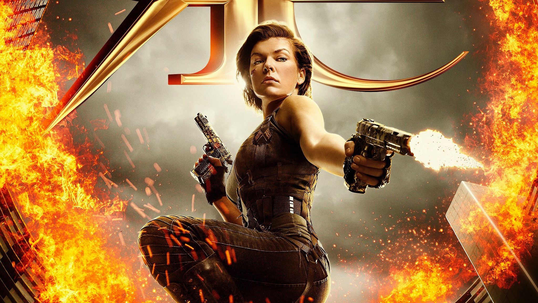 784884 byte size of Resident Evil 6 The Final Chapter HD.jpg