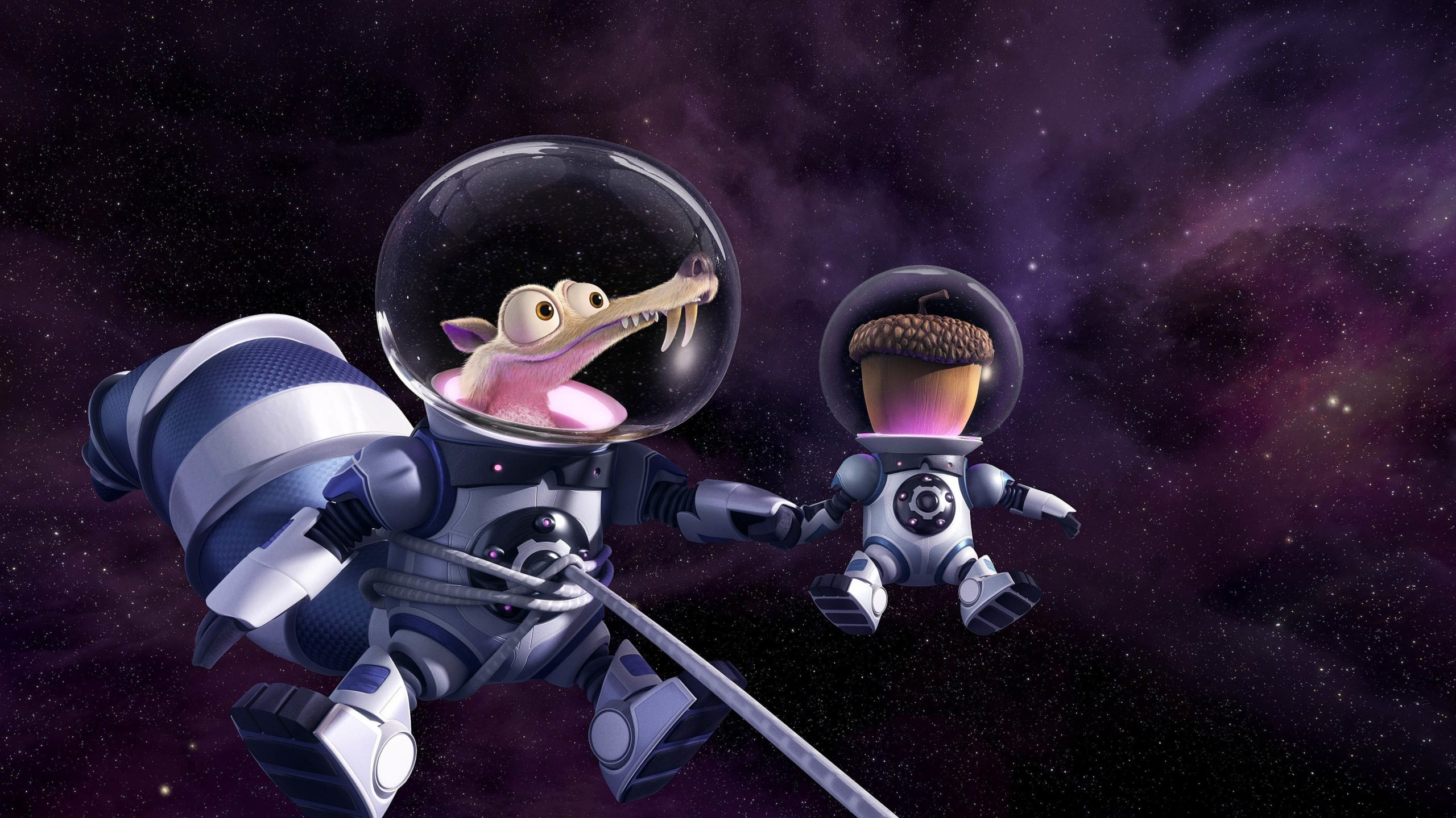 784884 byte size of Scrat Ice Age Collision Course 4K.jpg