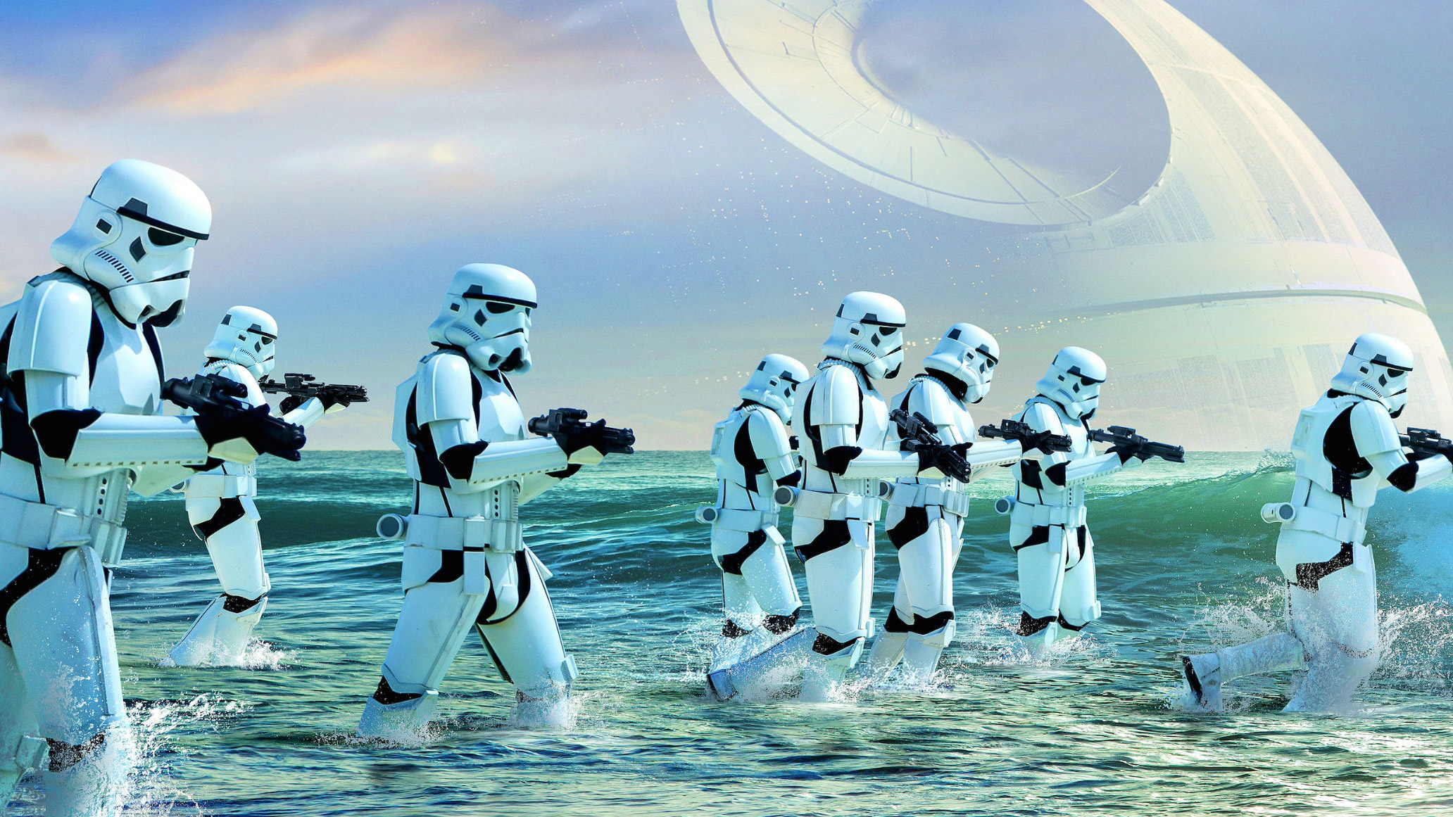 784884 byte size of Stormtrooper Rogue One A Star Wars New.jpg