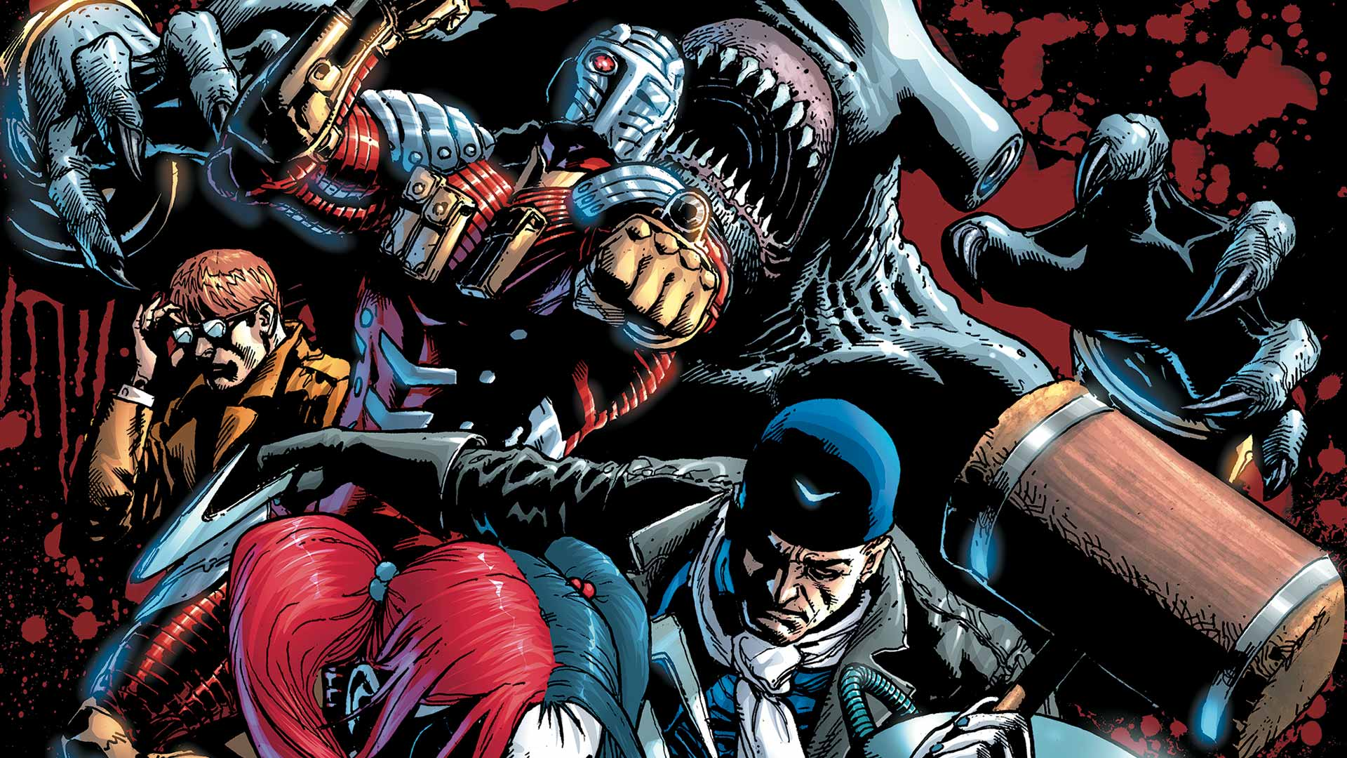 784884 byte size of Suicide Squad Comic Wide.jpg