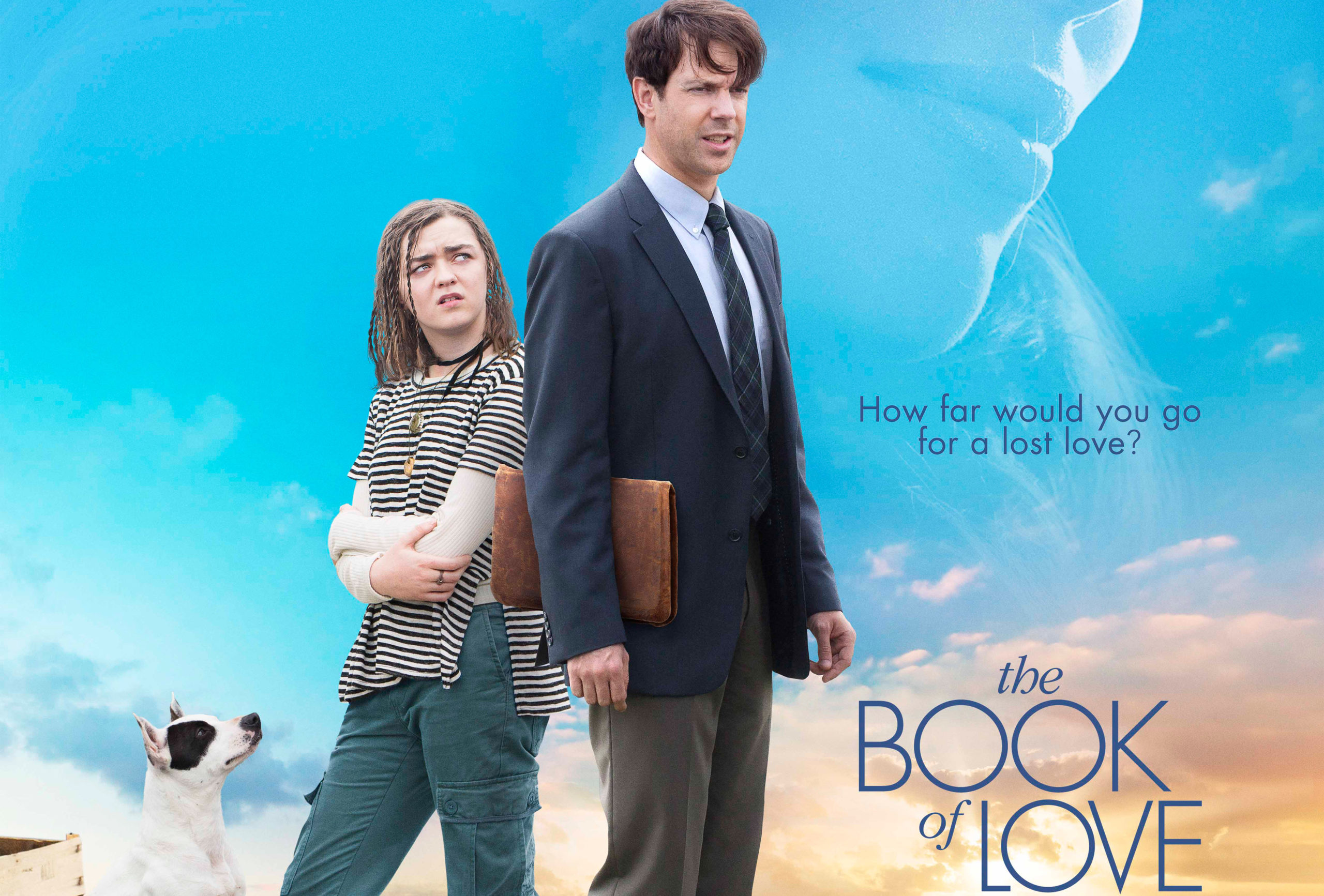 784884 byte size of The Book OF Love 2017 Movie Img.jpg
