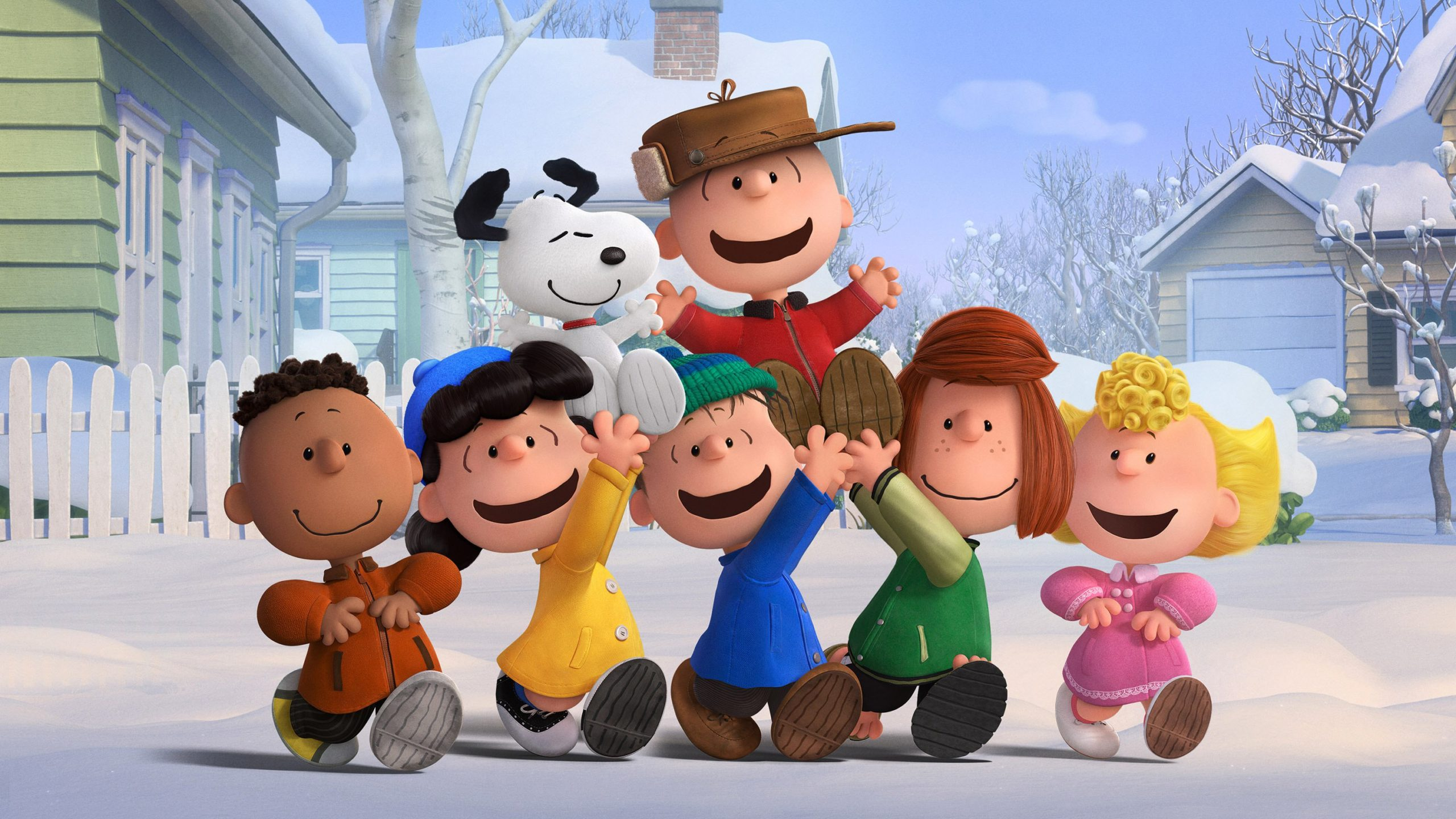 784884 byte size of The Peanuts Animated Movie.jpg