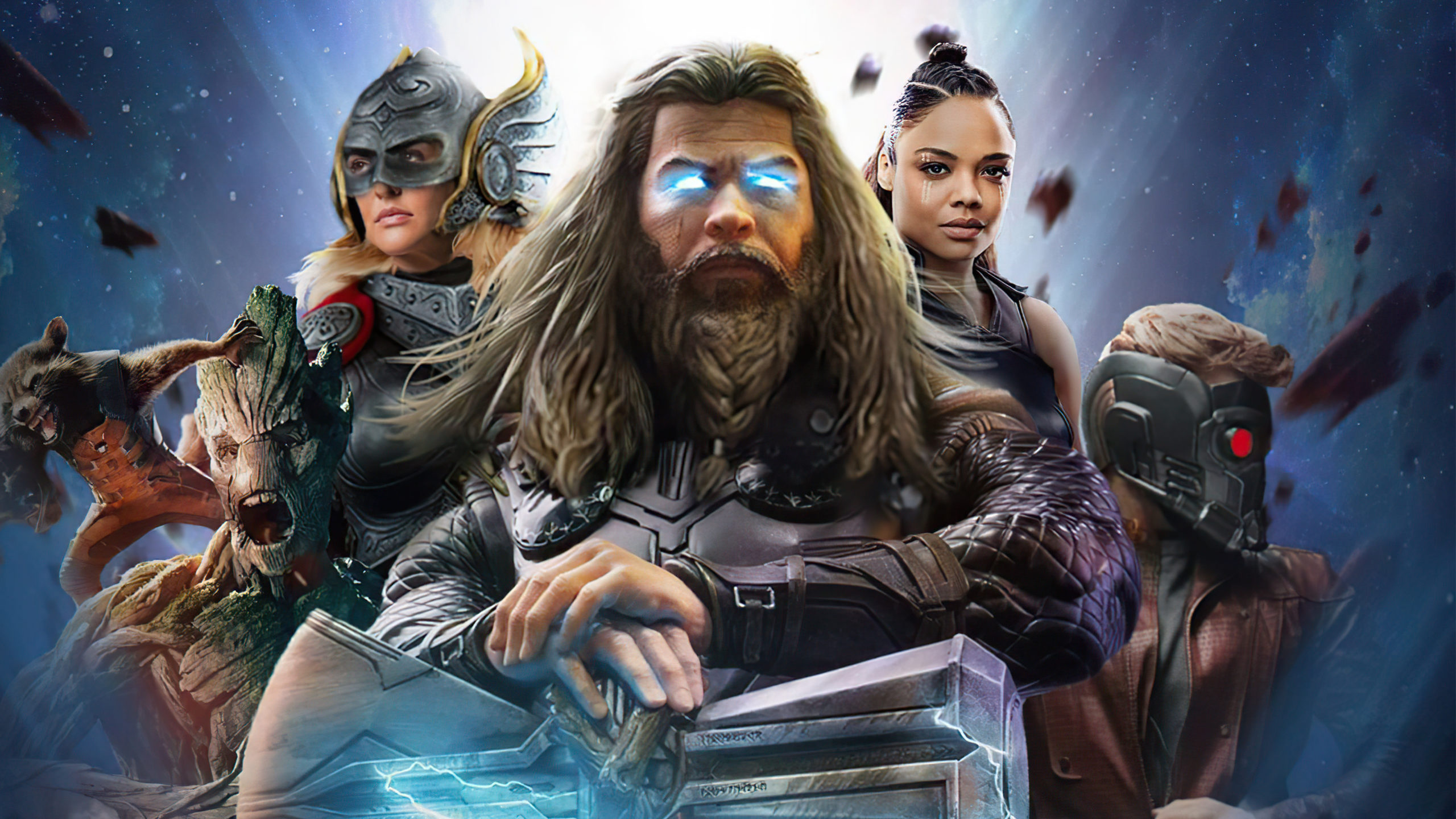 784884 byte size of Thor Love And Thunder Movie 2022 9Y.jpg