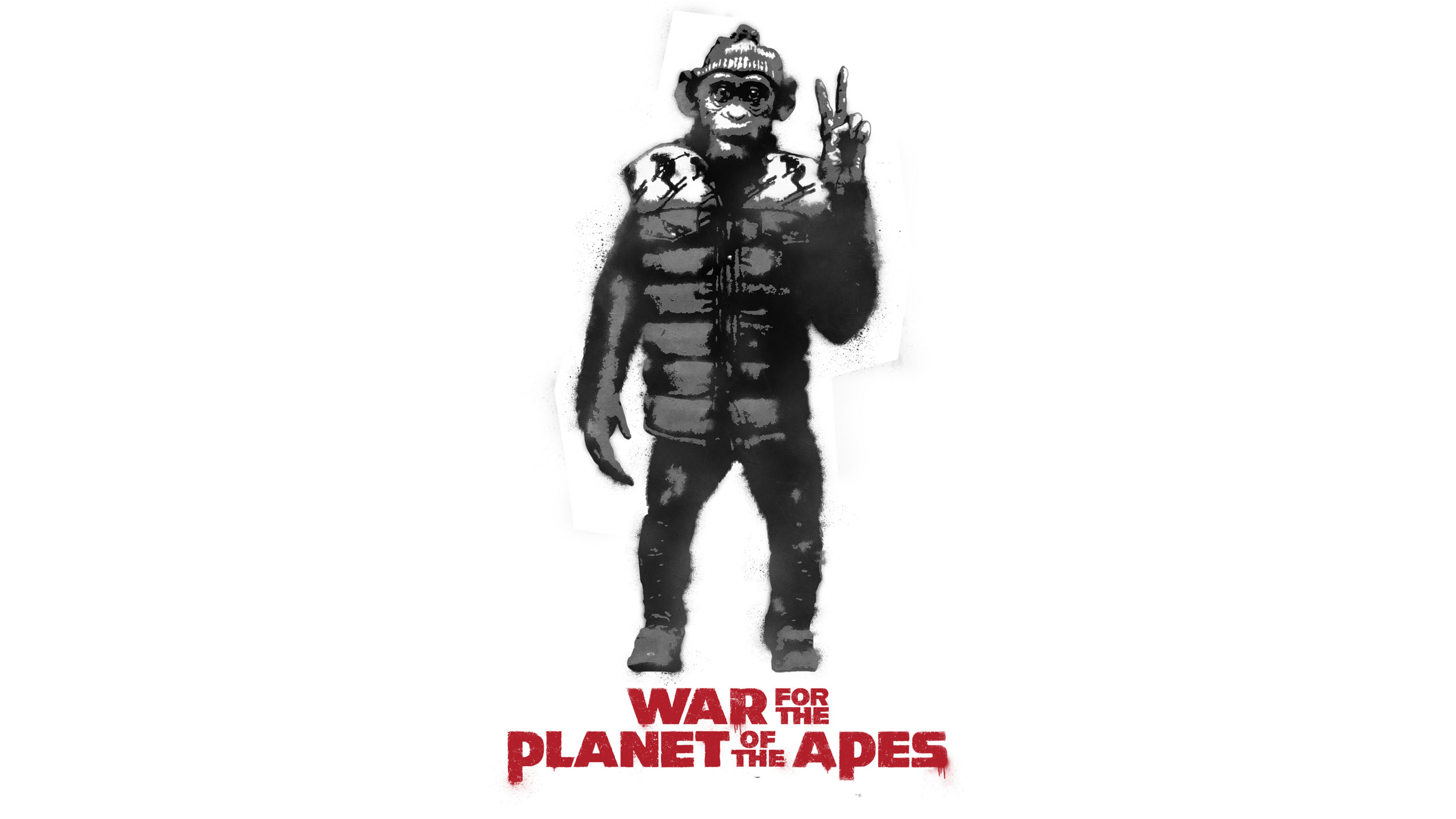 784884 byte size of War For The Planet OF The Apes 4K 99.jpg