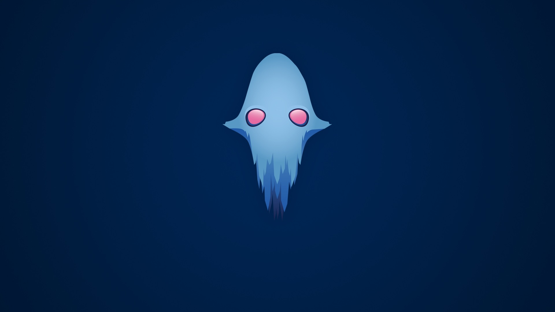 ghost-squids-minimal-abstract