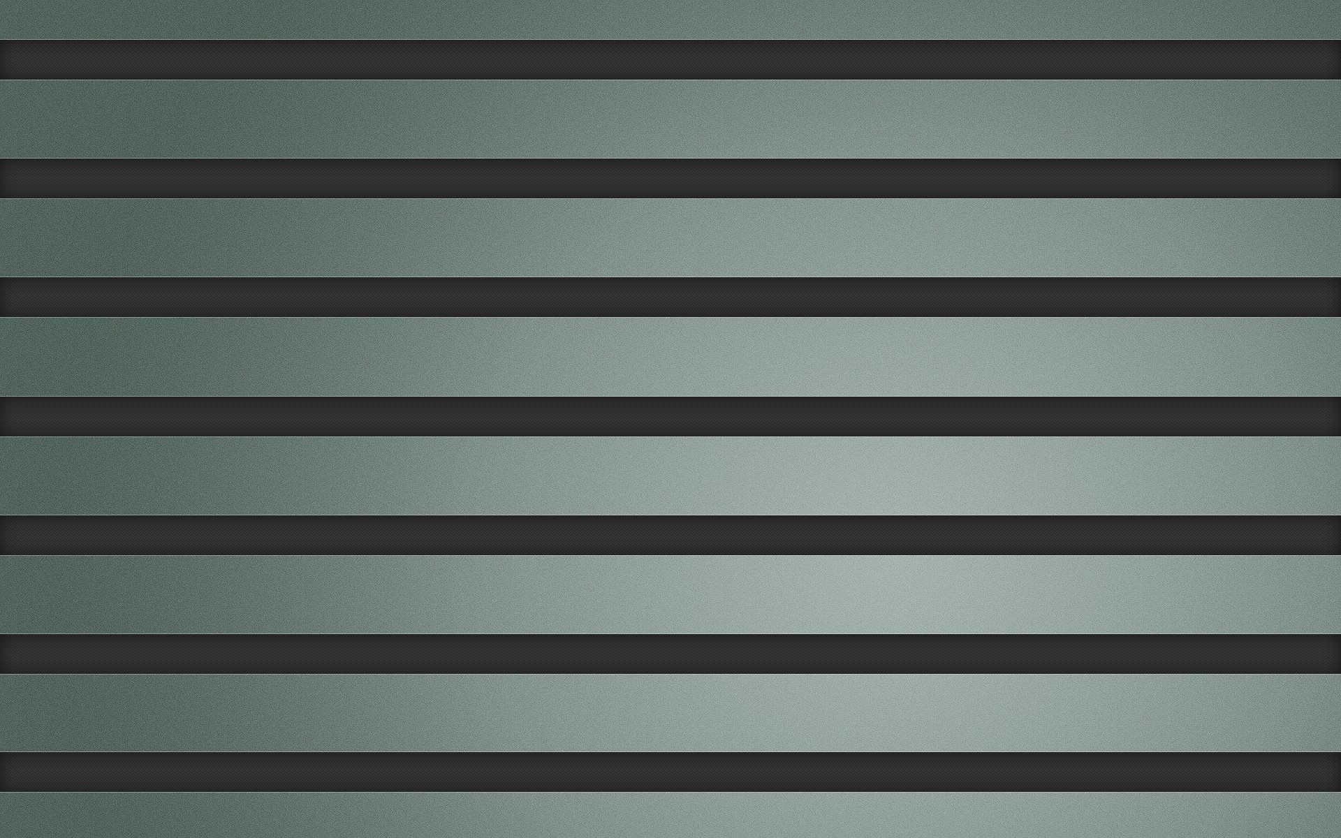 simple-stripes-abstract-wallpaper