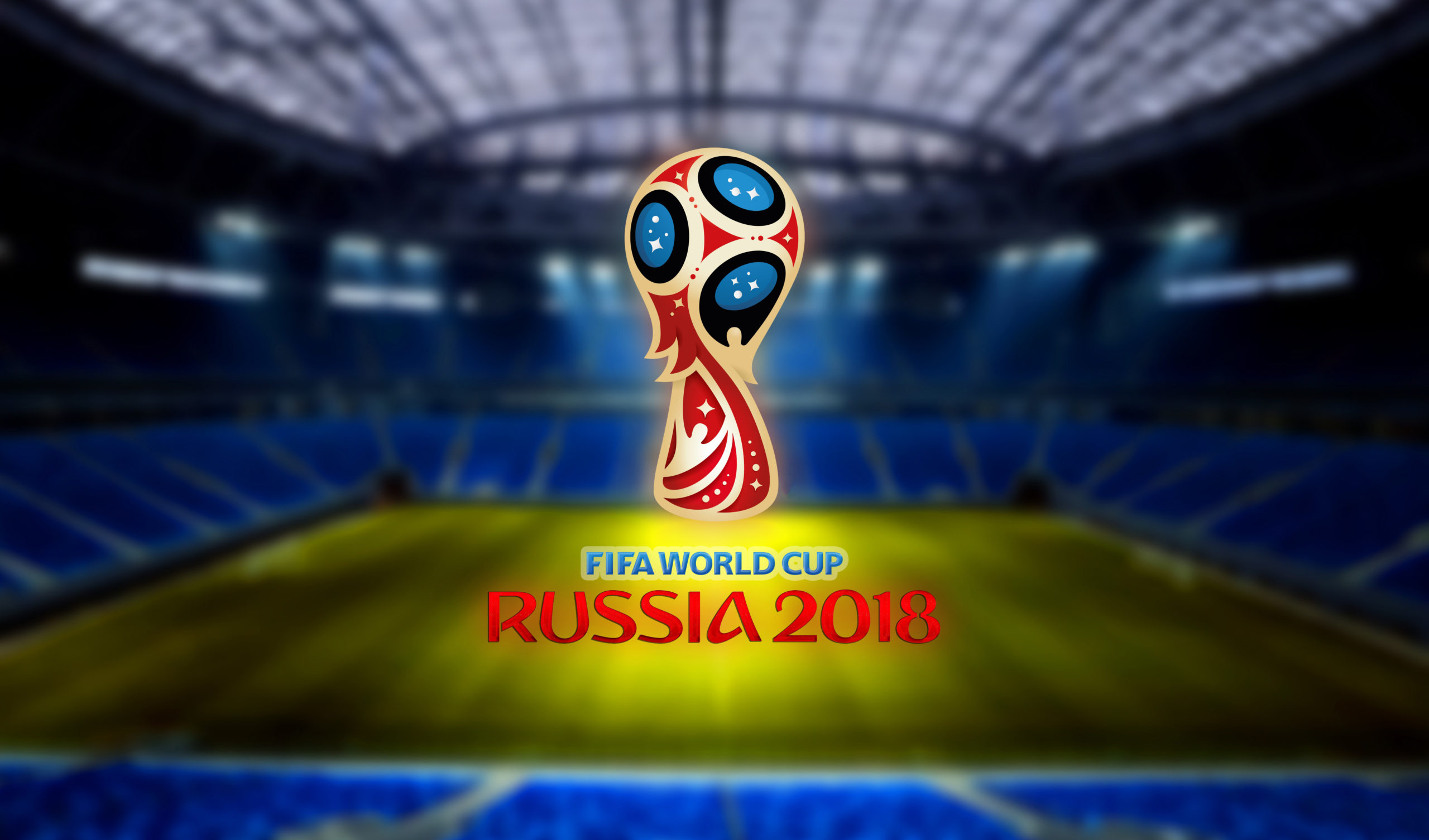 Download Fifa World Cup Russia 5k 2018 O0