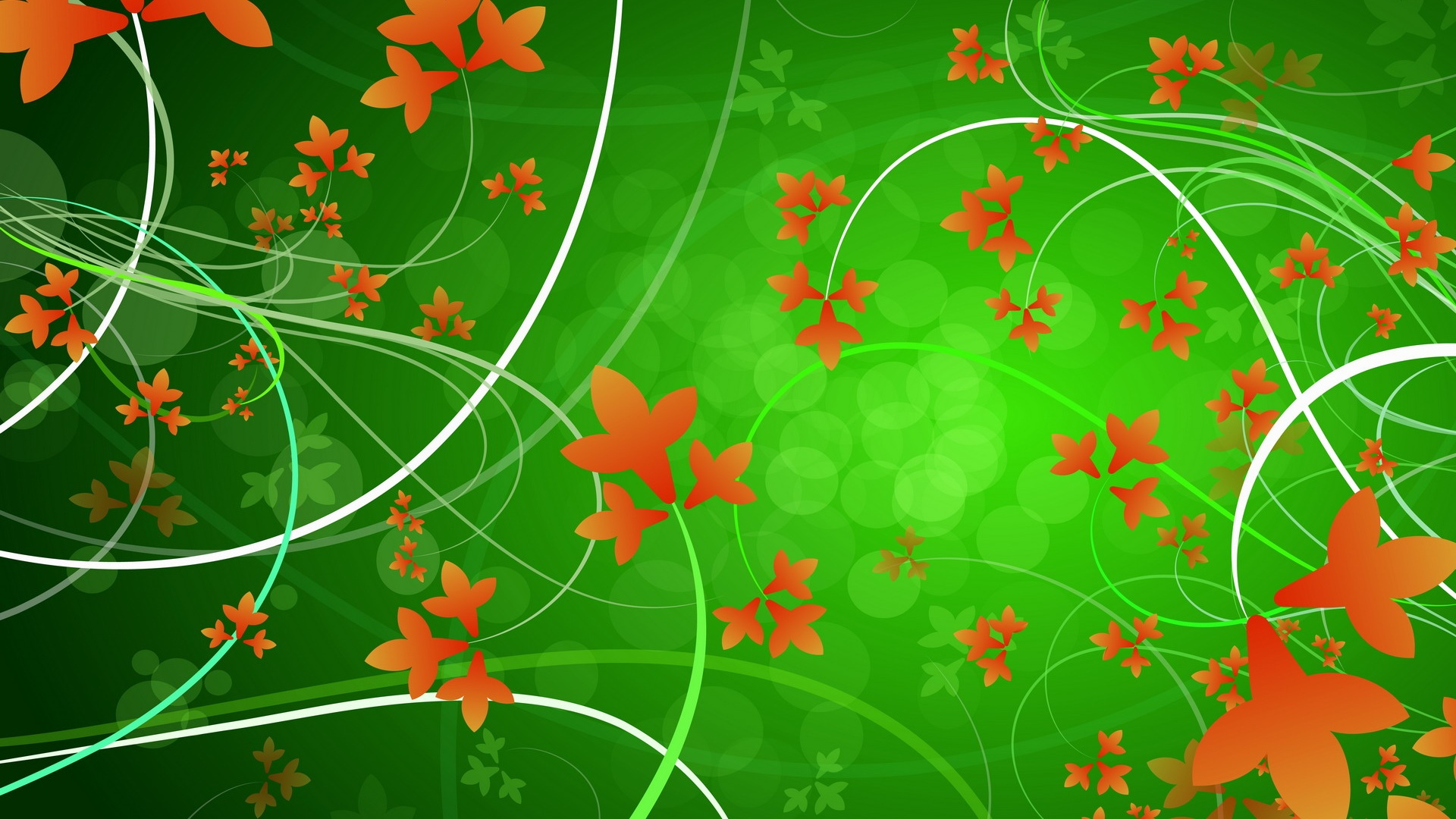 Download Green Background