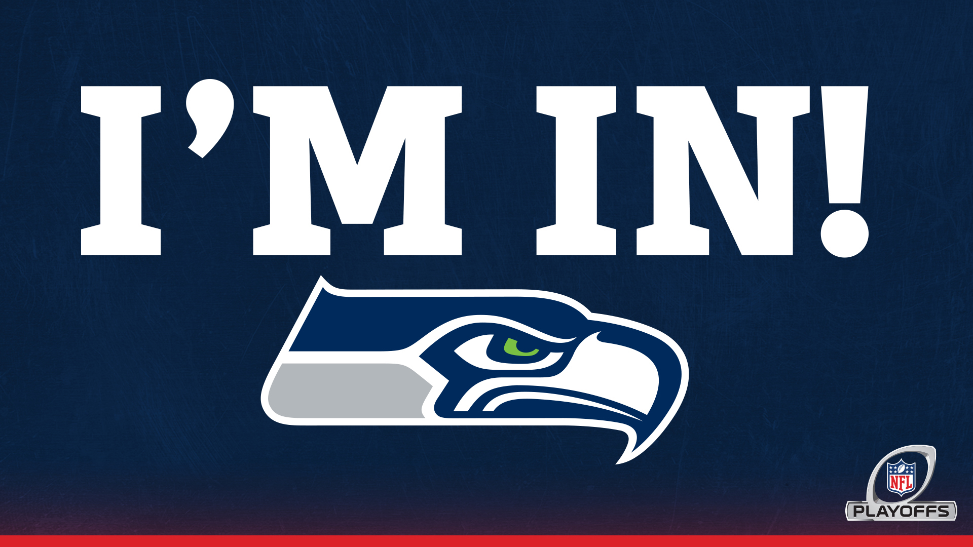 Download Official Source Of Latest Seahawks Hd Seattle Seahawks