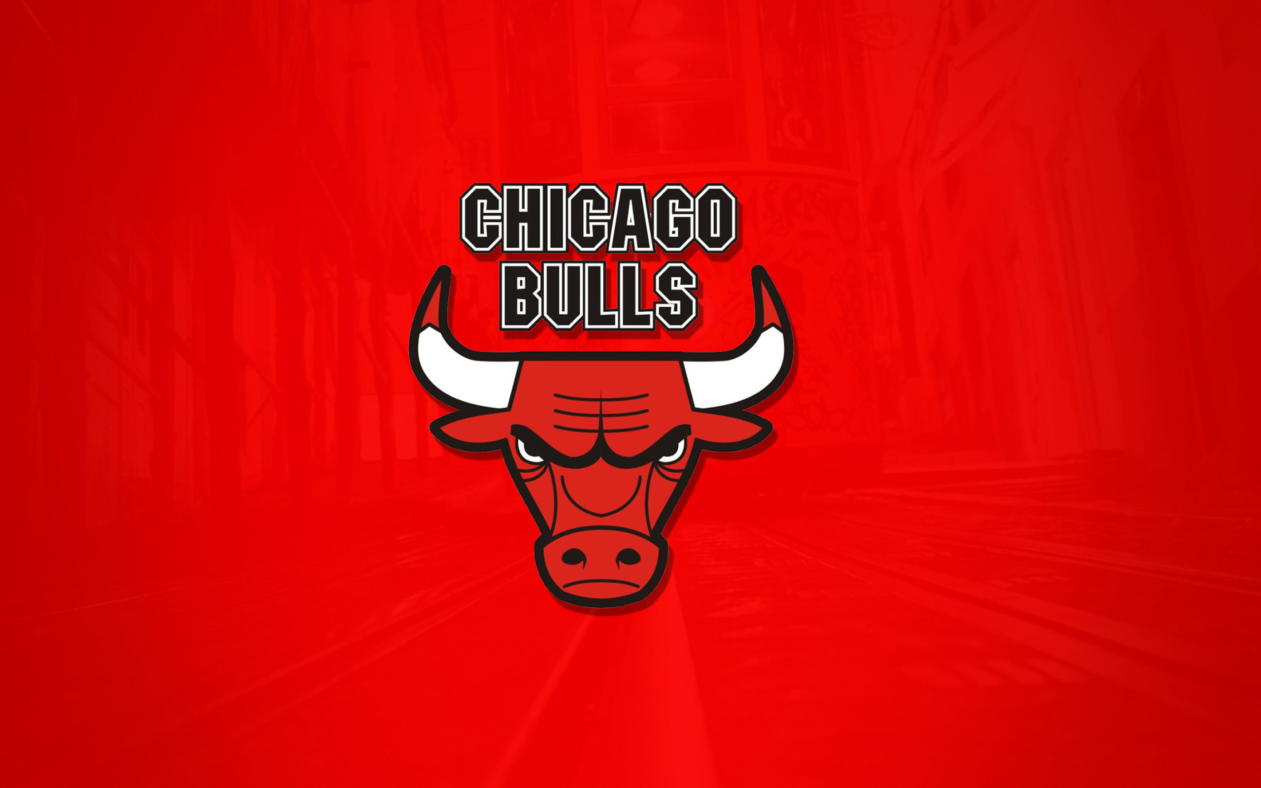 Download The Chicago Bulls